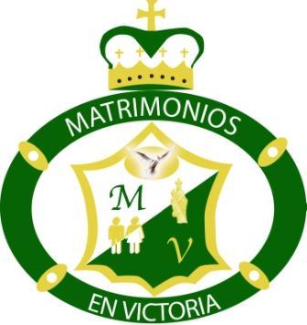 Matrimonios en Victoria Panama