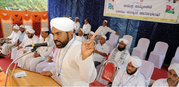 role of students in communal harmony Home free essays communal harmony: need of the hour  communal  harmony is the coming together of all the communities of the country and living   role of youth in promoting communal harmony in india communal harmony  and the.