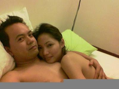 malay girl fuck anal