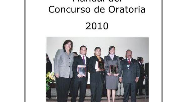 concurso tequisquiapan 2010 estilo