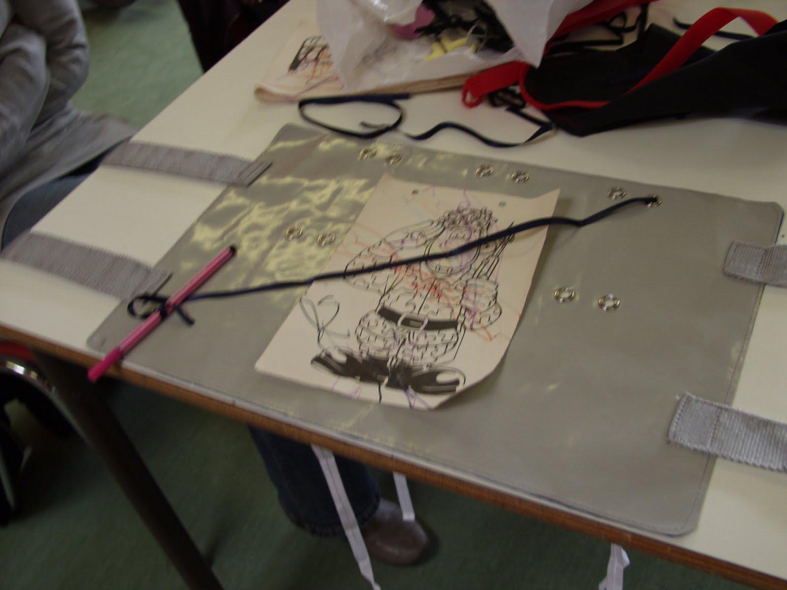 Fixatiemat 2010 resultaten tests - Bereik kind boek ...