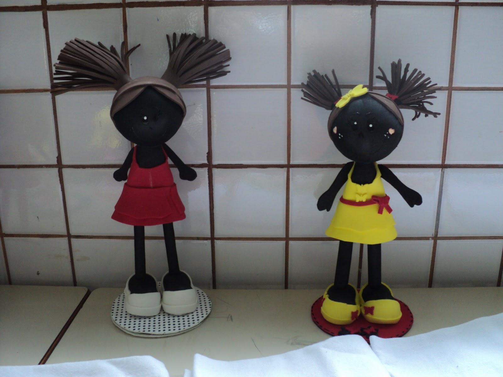 Artesanato Com Argila Simples ~ CANTINHO DA PROFESSORA ELIS u00c2NGELA Encerramento Oficina de Artesanato na Escola Magda Ivana