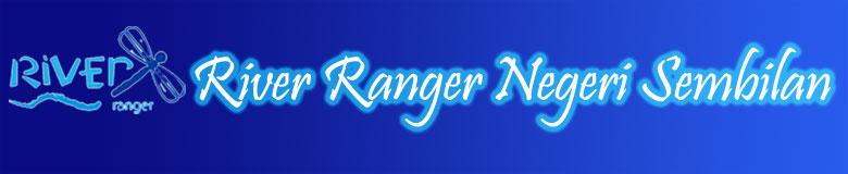 River Ranger Negeri Sembilan