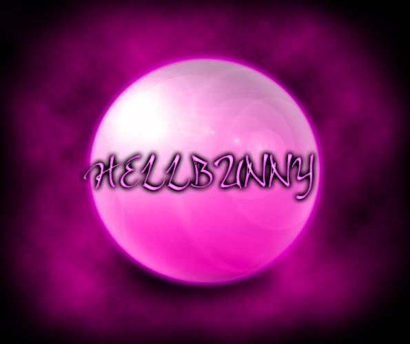 Hellbunny