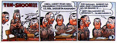 pugad baboy - online interview with Pol Medina Jr
