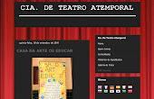 Parceria Cultural - Cia. de Teatro Atemporal