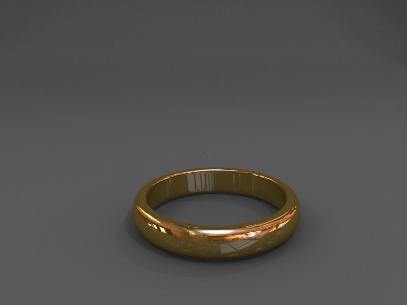http://1.bp.blogspot.com/_8F0XQgvtDl4/TEAbmqDkuhI/AAAAAAAAAKc/RtGHm_olHg8/s1600/Gold+Ring+EXAMPLE.png