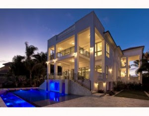Miami House Plans Find House Plans