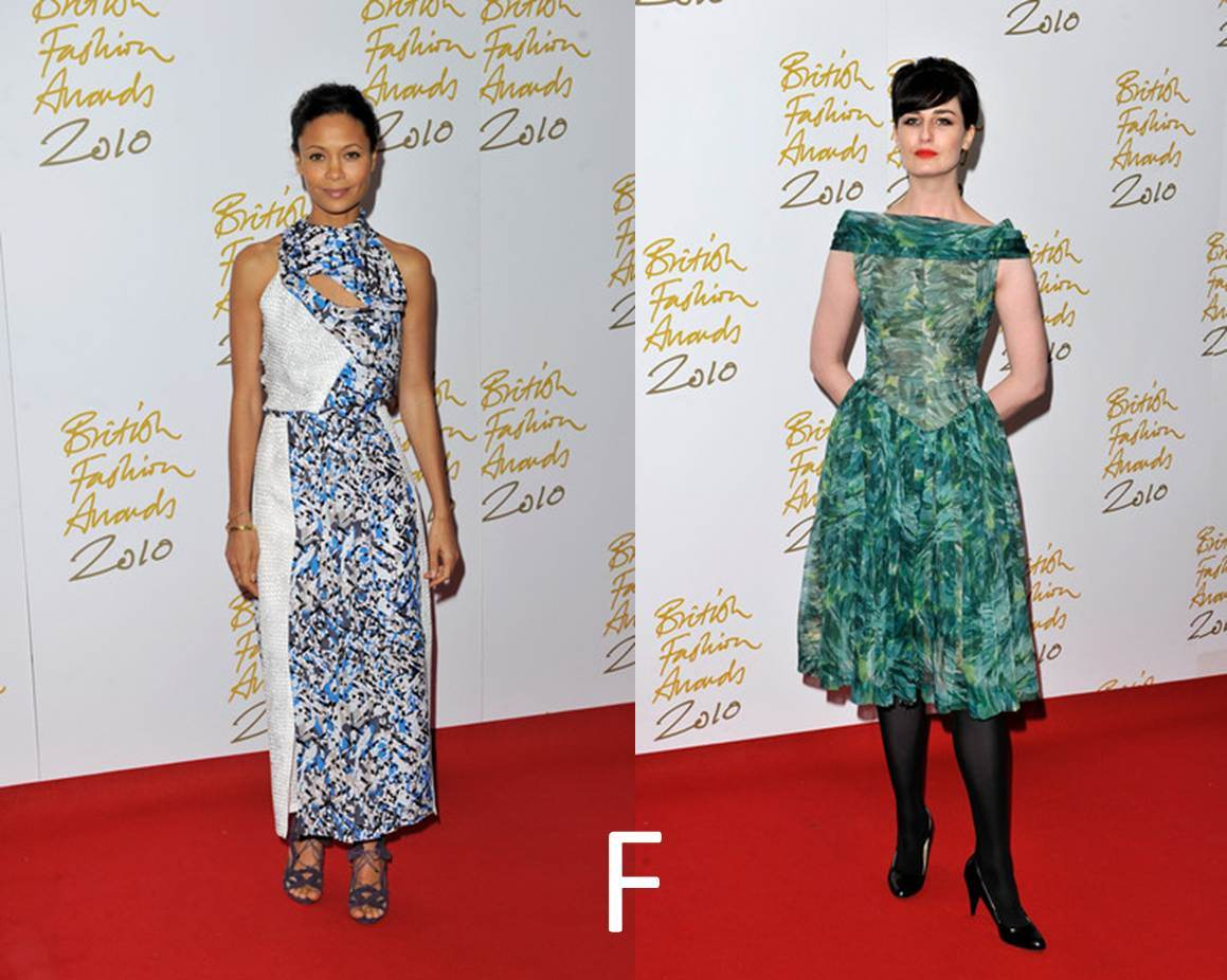 http://1.bp.blogspot.com/_8FJ3rtf5ffY/TP662Mf87HI/AAAAAAAABTs/uFOE9f1_Kkk/s1600/British+Fashion+Awards+2010+Thandie+Newton+and+Erin+O%2527Connor.jpg