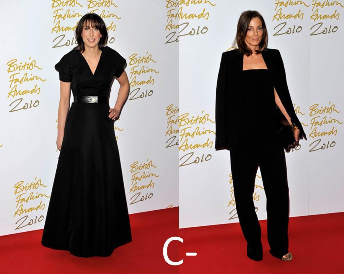 http://1.bp.blogspot.com/_8FJ3rtf5ffY/TP66s5pP_6I/AAAAAAAABTk/TYDB3PKCgZA/s1600/British+Fashion+Awards+2010+Sam+Cameron+and+Phoebe+Philo.jpg