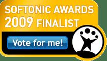 Vote for MetrO