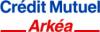 Communiqué Crédit Mutuel Arkéa