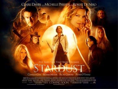 [stardust]