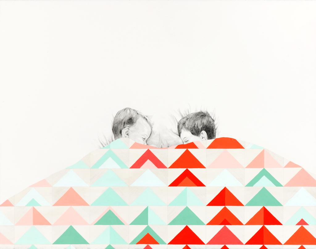 Erika Olson Graphic Design