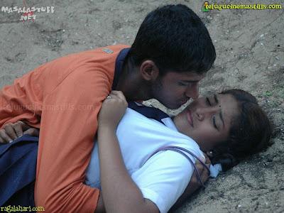 B grade masala movie