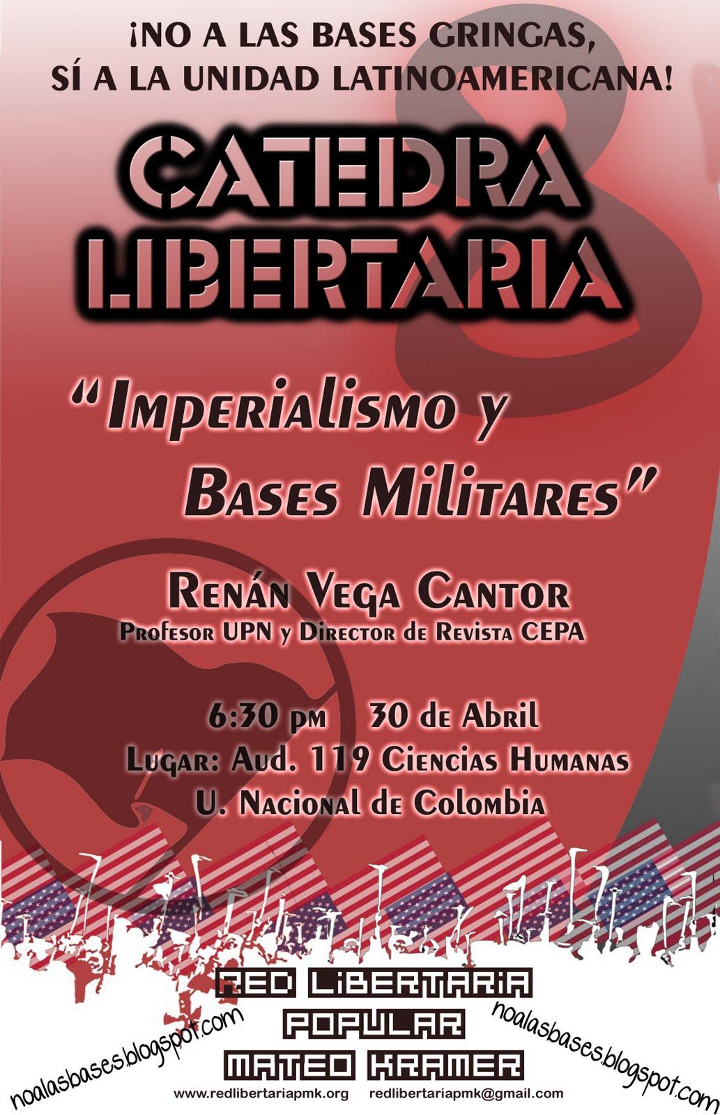http://1.bp.blogspot.com/_8FUrjz4Aa4k/S9eLdwiYDxI/AAAAAAAAANo/6cmQ0h2_HJI/s1600/catedra+libertaria.jpg