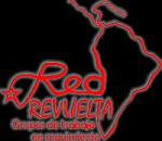 Red Revuelta