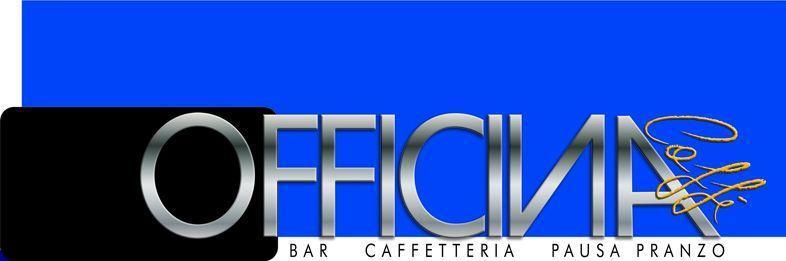 OFFICINA CAFFE' Pavia