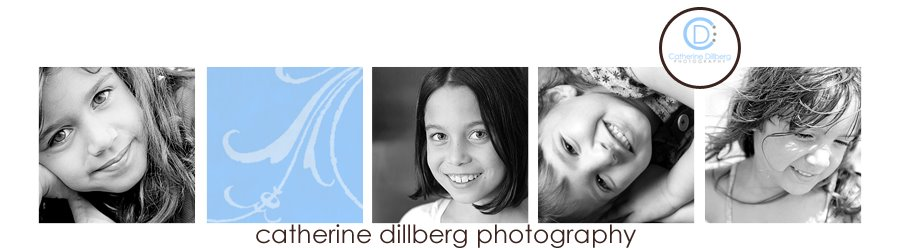 Catherine Dillberg Photography San Antonio TX