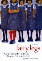 http://msgattsclass.blogspot.ca/2014/04/fatty-legs.html