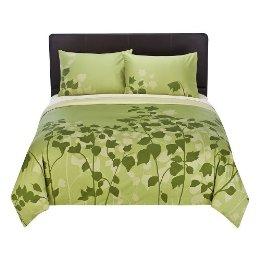 [bedding+]