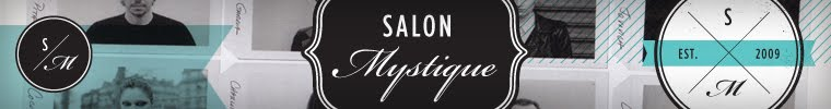 Salon Mystique