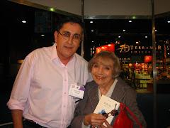 MarÍa Esther Vazquez