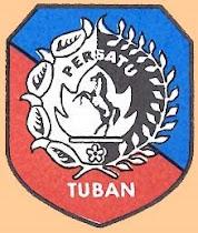 Logo Persatu