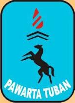 Logo Pawarta