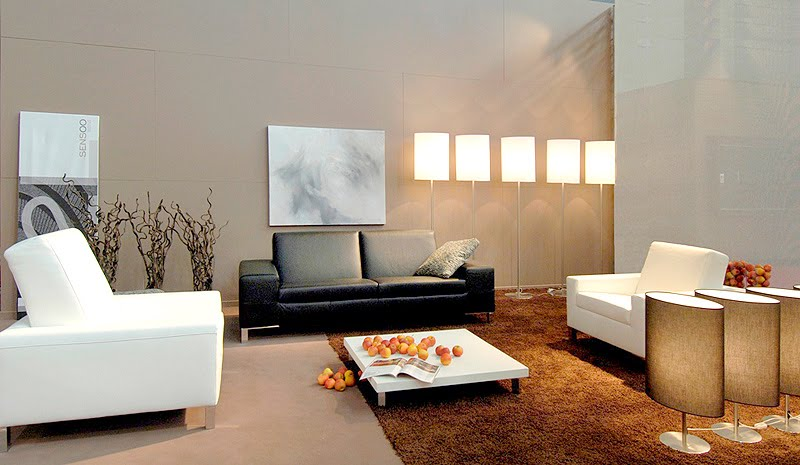furnishing living room. How-to-Decorate-a-Living-Room-