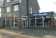Fritze's Modellbörse