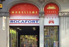 Rocafort Modelisme