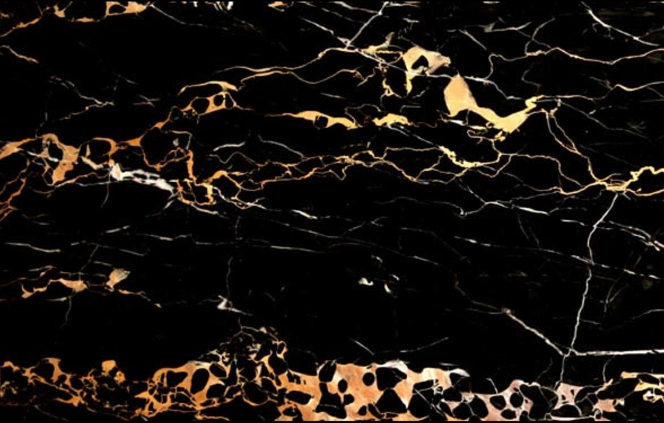 Altamerica gran seleccion de m rmoles ex ticos for Marmoles y marmoles
