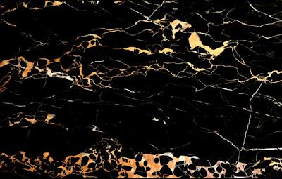 Altamerica gran seleccion de m rmoles ex ticos for Fabrica de granitos y marmoles