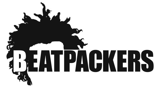BEATPACKERS