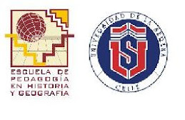 Ped. en Historia y Geografía. ULS.
