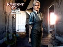 Saiba Mais sobre Resident Evil Fille 2