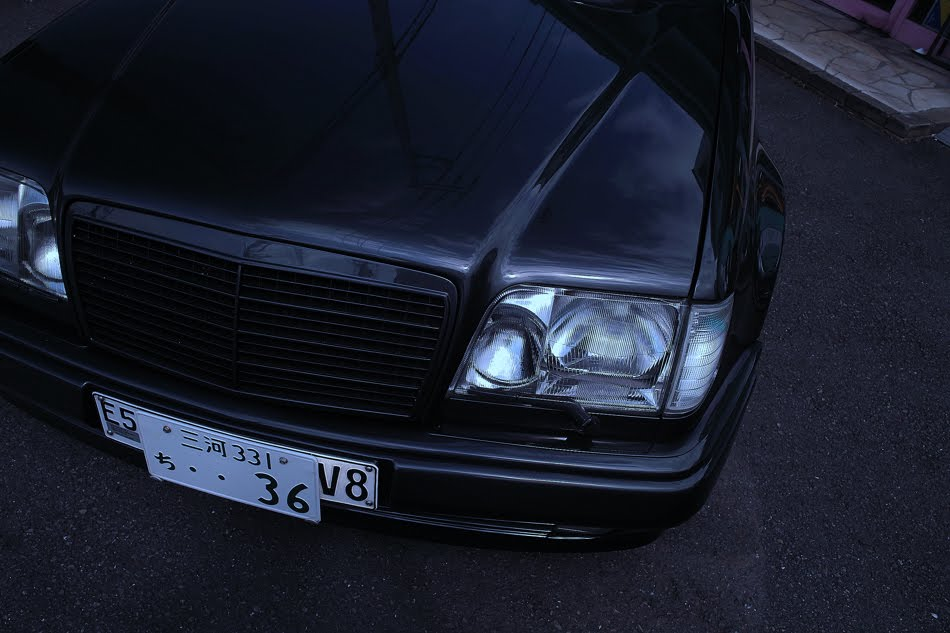 [鈴木AMG++++SDIM3718.jpg]