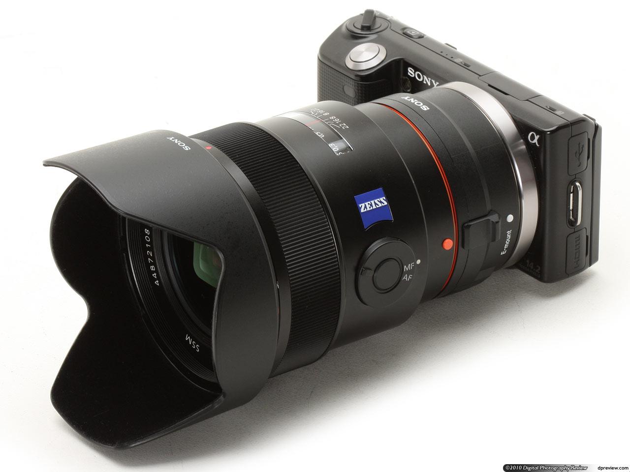 http://1.bp.blogspot.com/_8GhZXWLEN6M/TE7yeA604iI/AAAAAAAAA_Y/fshq1U3B1Co/s1600/sony-nex-zeiss-24mm.jpg