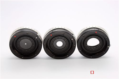 sony nex canon eos ef aperture lens adapter