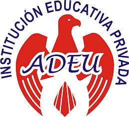 I.E.ADEU
