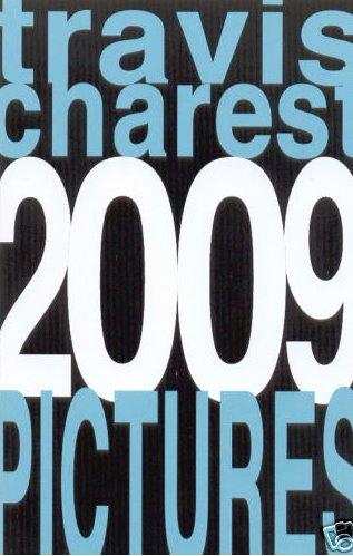 [travis+charest+san+diego+2009+sketchbook.jpg]