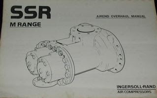 compressors rotary air compressor selection guide