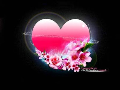 Site Blogspot  Heart Wallpaper on Wallpaper 7  Beautiful Heart Wallpapers  Free Heart Photos  Heart