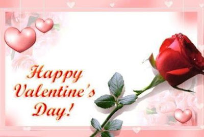 Wallpaper zh free valentines day greeting cards valentines day ecards here are best ways to celebrate valentines day a bit more romantically and creatively here you can find free valentines day greeting cards m4hsunfo