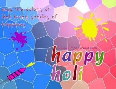 wallpaper of holi. Labels: 2010 Holi Wallpapers,