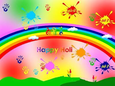 wallpaper holi. Holi Mobile Phones Wallpapers