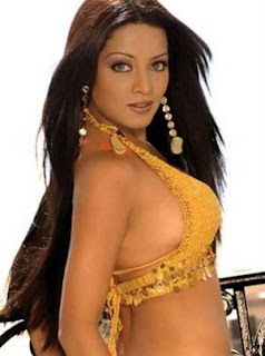 Celina Jaitley, Sexy Hot Bollywood Girl