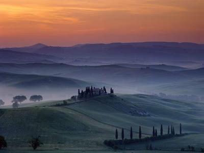 scenery wallpapers. Romantic, adventurous