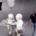 Exclusive Photos: Making of Vodafone Zoozoo Ads